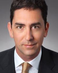 Robert D. Weber
