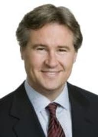 Gregory R. Bishop