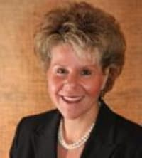 Top Rated Personal Injury Attorney in Newburgh, NY : Melody Gregory
