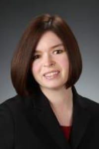 Laura N. Ashmore