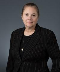 Cynthia J. Black Svenson