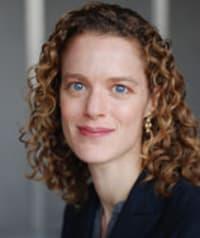 Top Rated Securities Litigation Attorney in New York, NY : Deborah Colson