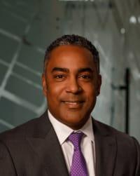 Derrick L. Walker
