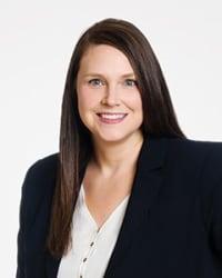 Lauren A. Triebenbach