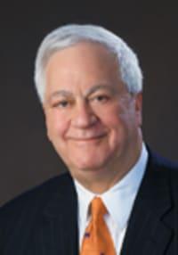 James A. Sheriff