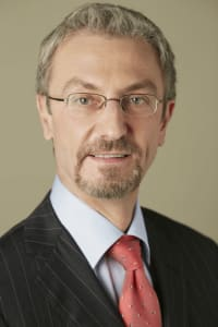 Top Rated General Litigation Attorney in New York, NY : Robert W. Sadowski
