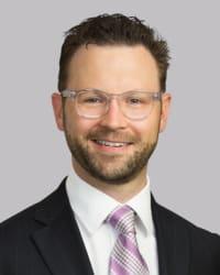 William J. Voller III