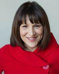 Top Rated White Collar Crimes Attorney in Boston, MA : Patricia A. DeJuneas