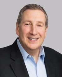 Kenneth A. Adler
