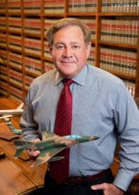 Wayne E. Ferrell, Jr.