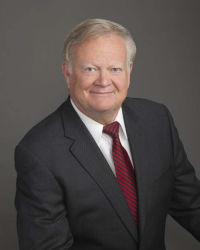Top Rated Family Law Attorney in Fort Worth, TX : V. Wayne Ward
