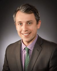 Scott R. Montgomery
