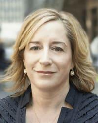Fiona A. Schaeffer