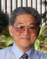 Top Rated Personal Injury Attorney in Honolulu, HI : Gerald Y. Sekiya