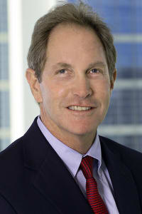 Top Rated Real Estate Attorney in Fort Lauderdale, FL : William S. Kramer