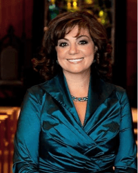 Top Rated General Litigation Attorney in Hackensack, NJ : Victoria R. Pekerman