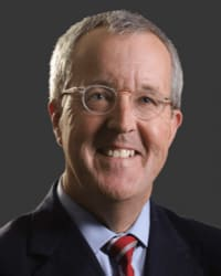 Donald A. Blackwell