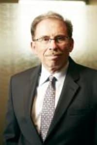 Daniel D. Swanson