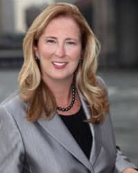 Top Rated Personal Injury Attorney in Brooklyn, NY : Catherine M. Stanton