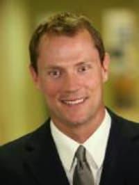 Michael Udell