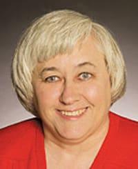 Janet L. Brewer