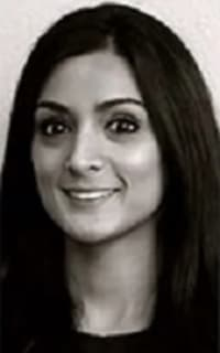Top Rated Business & Corporate Attorney in Campbell, CA : Huma J. Ellahie
