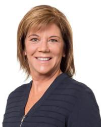 Kristin M. Ahr