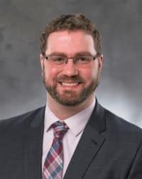 Matthew J. Tobin