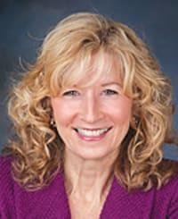 Michelle A. Reinglass