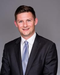 Top Rated Medical Malpractice Attorney in Chicago, IL : Andrew J. Thut