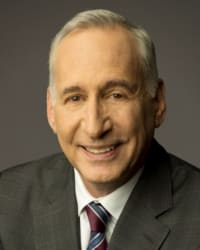Burton S. Hochberg