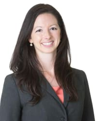 Top Rated Personal Injury Attorney in Nashville, TN : Alexandria Fisher