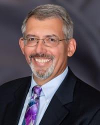 Darrell R. VanDeusen