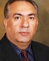 Top Rated Estate Planning & Probate Attorney in Birmingham, AL : Allen M. Shabani