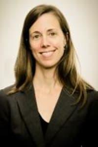 Tara R. Boyd