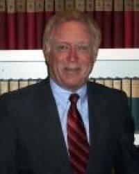 F. Phillip Hosp