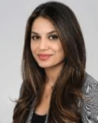 Bahar Sadigh