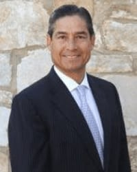 Top Rated Family Law Attorney in San Antonio, TX : Roy R. Barrera, Jr.