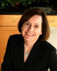 Melissa P. Walker