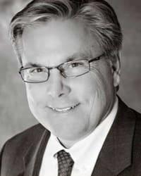 Michael D. Matteuzzi