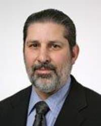 Michael Chartan