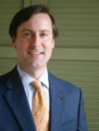 John R. Elliott, Jr.