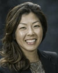 Top Rated Family Law Attorney in Honolulu, HI : Jennifer L.C. Chan