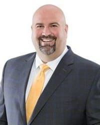 Top Rated Business Litigation Attorney in Roswell, GA : Kurt Hilbert
