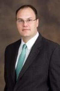 Ryan Dwight O'Quinn