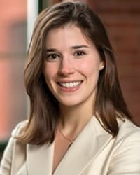 Top Rated Business Litigation Attorney in Providence, RI : Emily Migliaccio