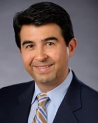Eric E. Castelblanco