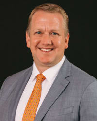 Top Rated Civil Litigation Attorney in Houston, TX : Randall S. Richardson