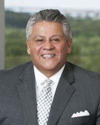 Alejandro Acosta, Jr.