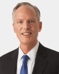 David P. Ackerman